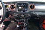 2020 jeep gladiator mojave touchscreen