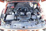 2020 jeep gladiator mojave engine