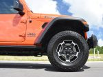 2020 jeep gladiator mojave 33 inch tires