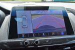 2020 cadillac ct5-v 360 degree backup camera