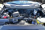 2020 ford f-250 super duty 7.3 V8 gasoline lariat engine