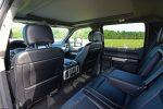 2020 ford f-250 super duty 7.3 V8 gasoline lariat cabin