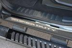 2020 ford f-250 super duty 7.3 V8 gasoline lariat side steps