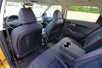 2021 kia seltos sx turbo awd interior rear