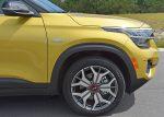 2021 kia seltos sx turbo awd 18-inch wheels