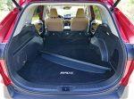 2020 toyota rav4 hybrid limited cargo seats down