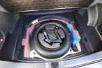 2020 toyota rav4 hybrid limited spare tire