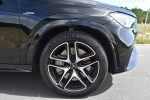 2021 mercedes-amg gle 53 coupe 21 inch wheels