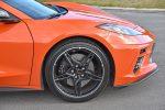 2020 chevrolet corvette c8 stingray wheels