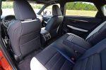 2020 lexus nx 300 f sport interior
