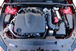 2020 toyota avalon trd v6 engine