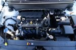 2020 hyundai venue engine
