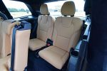 2021 volvo xc90 recharge t8 3rd row