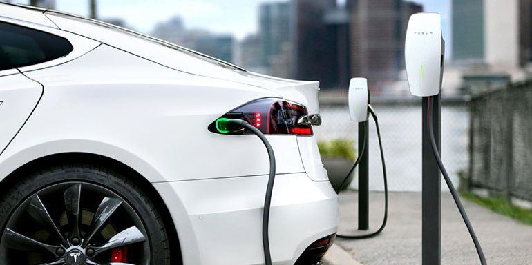 What to Think About When Changing to an Electric Car