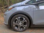 2020 chevrolet bolt ev wheel tire