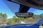 2021 gmc yukon denali digital review camera mirror