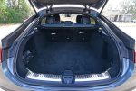 2021 mercedes-amg gle 63s coupe cargo