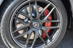 2021 mercedes-amg gle 63s coupe 22 inch wheel