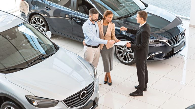 Buying a Car Out-of-State: The Complete How-to Guide