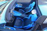 2020 chevrolet c8 corvette stingray convertible seats