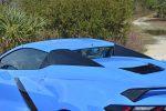 2020 chevrolet c8 corvette stingray convertible top rear window
