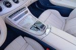 2021 mercedes-benz e450 cabriolet armrest