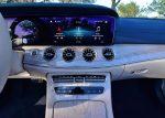 2021 mercedes-benz e450 cabriolet mbux