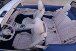 2021 mercedes-benz e450 cabriolet all 4 seats