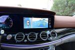 2021 mercedes-benz e450 all-terrain wagon 360 camera