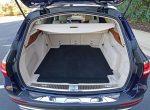 2021 mercedes-benz e450 all-terrain wagon cargo