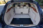2021 mercedes-benz e450 all-terrain wagon jump seats