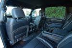 2021 ram 1500 trx cabin rear