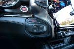 2021 ram 1500 trx drive modes