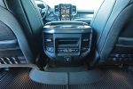 2021 ram 1500 trx back seat vents