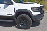 2021 ram 1500 trx wheel tire