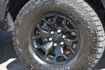 2021 ram 1500 trx wheels