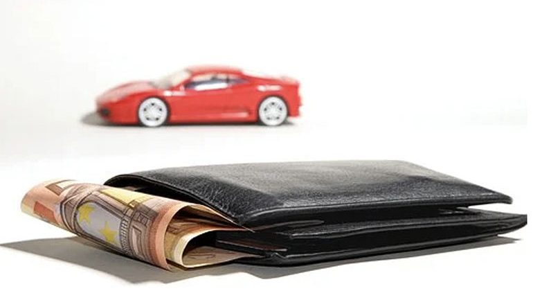 Why Would I Need a Car Accident Lawsuit Loan?