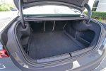 2021 bmw m440i xdrive trunk
