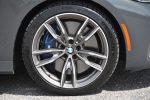 2021 bmw m440i xdrive 19-inch wheels