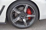 2021 infiniti q60 red sport 400 awd wheel