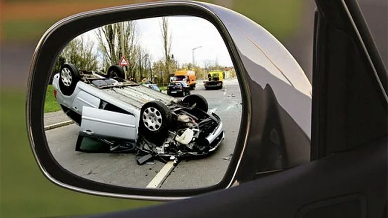 Is It Worth Getting a Lawyer for a Car Accident?