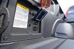 2021 ford f-150 powerboost generator plugs