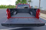 2021 ford f-150 powerboost bed