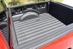 2021 ford f-150 powerboost spray liner