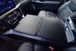 2021 ford f-150 powerboost work table
