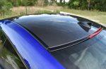 2021 lexus rc f carbon fiber roof