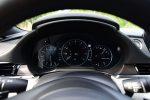 2021 mazda6 signature gauges