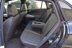 2021 vw id.4 back seats