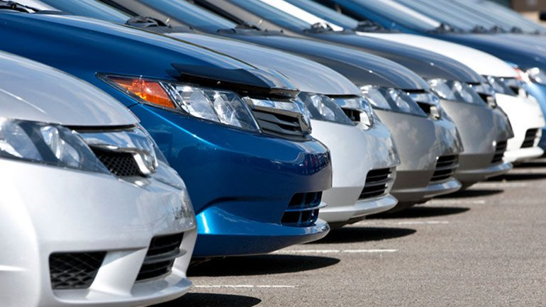 Upselling Techniques to Use in Auto Sales