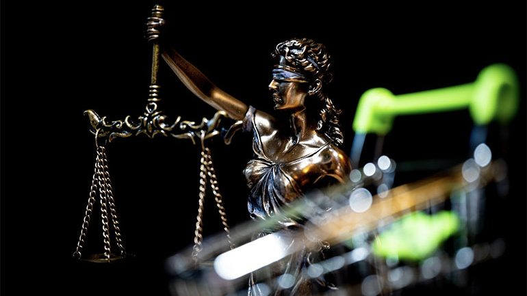 How Does a Lawsuit Work for a Car Accident?